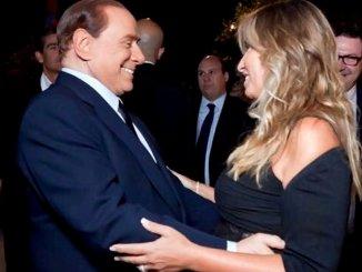 Elezioni, Forza Italia, bozza di candidati già in mano a Silvio Berlusconi