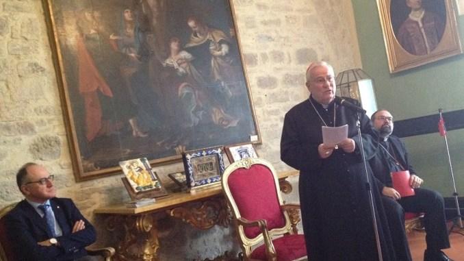 Santo patrono giornalisti, cardinal Bassetti, ricerca del bello e del vero è dentro di noi