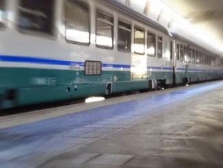 Tratta ferroviaria Foligno Firenze, sindaco Mismetti, va velocizzata