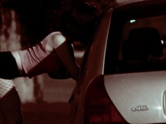 Andava a prostitute, 450 euro di multa per un novantenne