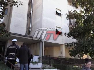 Due famiglie da sfrattare, è tensione a Bastia Umbra tra legge e disperazione