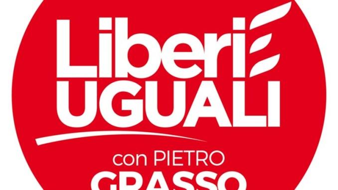 Liberi e uguali sostiene la lotta dei lavoratori Ast di Terni