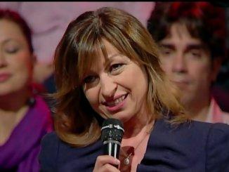 Intervista a Donatella Tesei, candidata indipendente con la Lega alle elezioni politiche