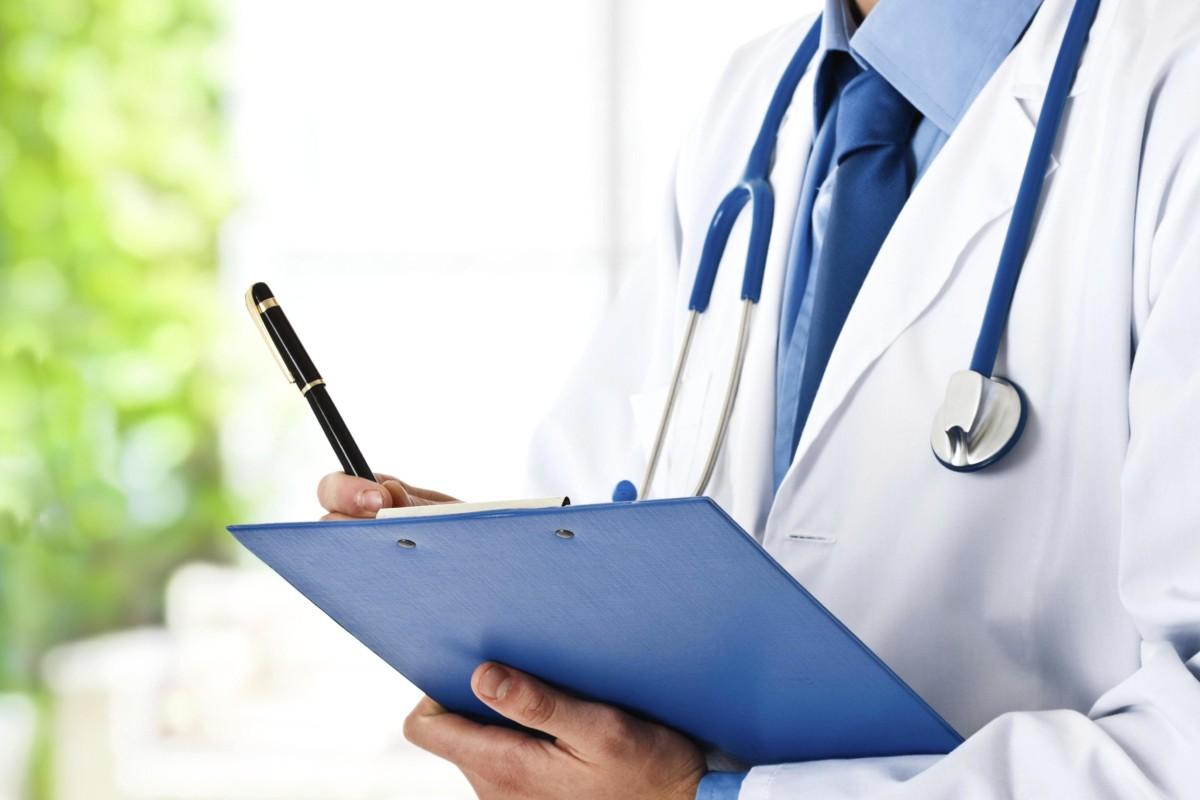 Roche per la medicina di precisione, premiata Umbria con 50mila euro