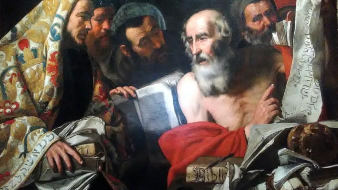 Da Raffaello a Canova, da Valadier a Balla, in 100 opere a Perugia