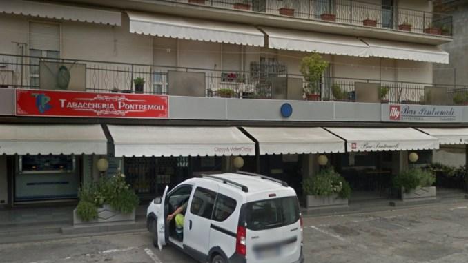 SuperEnalotto, Jackpot sfiorato a Orvieto, con un 5 vinti 117mila euro