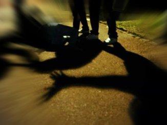 Violenza a Terni, le persone sono davvero esasperate