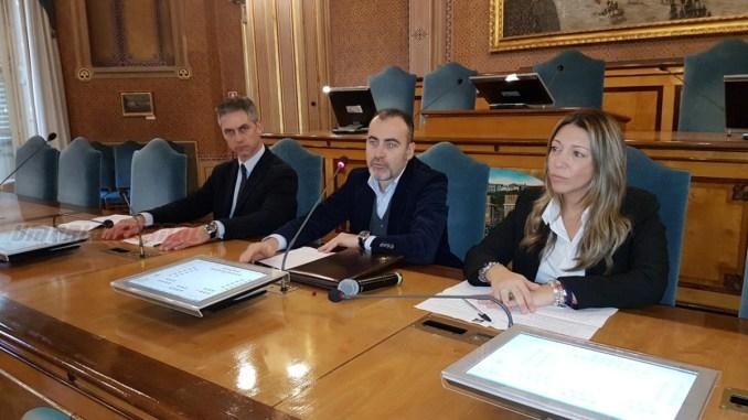 Politiche 2018, il PSI umbro non parteciperà ai Comitati e alle iniziative elettorali