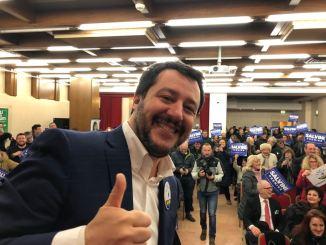 Controlli a tappeto su Perugia grazie a direttive Ministro dell'Interno