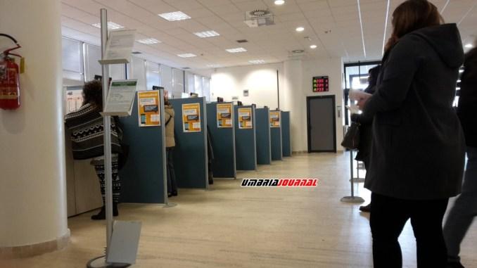 Liste d'attesa, Giunta regionale approva misure per abbattimento