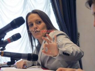 Morte Vittorio Zucconi, Arianna Ciccone, se n'è andato un amico del Festival del giornalismo