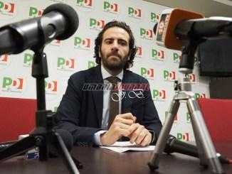 Risultati elezioni, Giacomo Leonelli