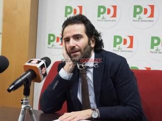 Voli per sardegna cancellati, Leonelli sollecita intervento regione