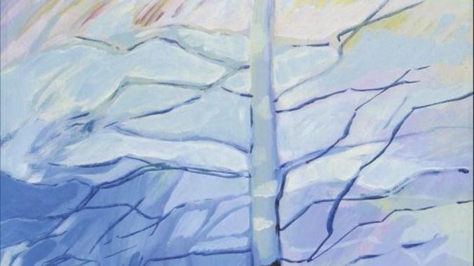 Il non finito le opere di Ivana Mascelloni in esposizione a Perugia