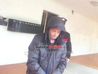 Uccise la madre a Perugia, condannato a 6 anni e 8 mesi di reclusione