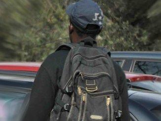 Parcheggiatori abusivi a Pian di Massiano, insorge la Lega
