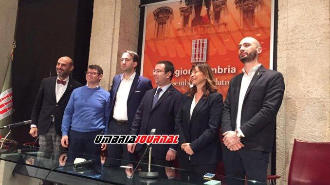 Ampliamento delle Crete il no secco dei parlamentari della Lega