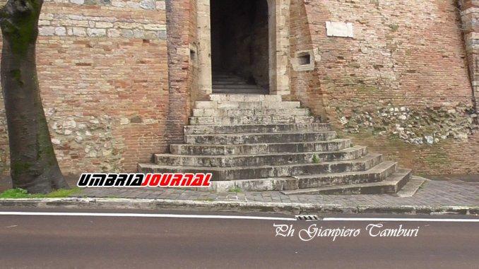 Rendere le strade di Perugia sicurenon vuol dire solo riparare le buche