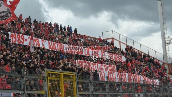 Perugia ai playoff, ma col fiatone, contro il Novara al 'Curi' arriva il pareggino annunciato