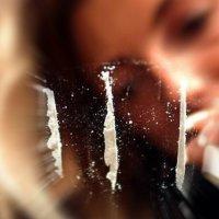 Droga, 'ndrangheta a Perugia, venti chili di coca all'anno per gente con i soldi