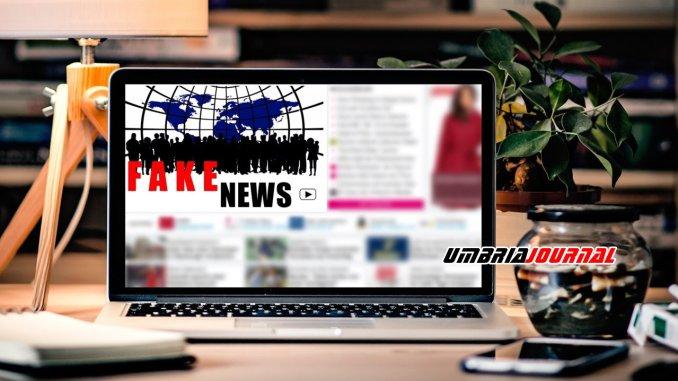 Non solo Fake News, il web è sempre di più condivisione della conoscenza