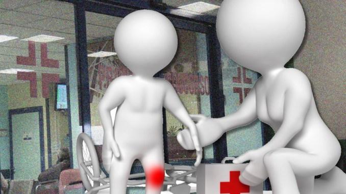 Tecniche di primo soccorso nelle scuole perugine, al via formazione
