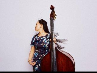 Il Jazz Club Perugia chiude la stagione 2017 2018 con Linda Oh Quartet