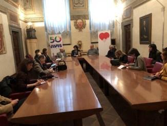 Love film Festival a Perugia, Carlo Verdone ospite d'onore