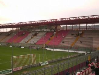 Calcio, Perugia-Crotone, Ferrari, attenti al Curi