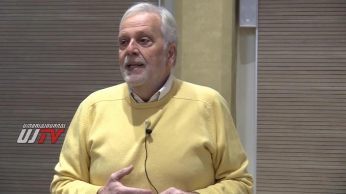 Elezioni regionali, anche ex sindaco di Bastia, Stefano Ansideri, nella squadra di Tesei