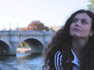 Valeria Masiello, torna il mantra del fuoco amico nel Partito democratico