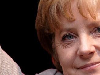 """Merkel cancella lockdown a Pasqua: """"Ho sbagliato, chiedo scusa"""""""
