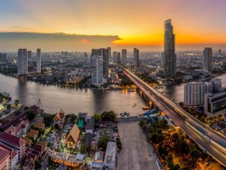 Luca Presciutti sta male è a Bangkok, web si mobilita per lui, serve aiuto per farlo tornare