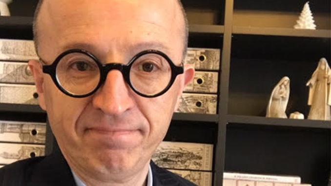 Giudizio Corte dei Conti, Claudio Ricci, Dotarsi di adeguati strumenti di controllo