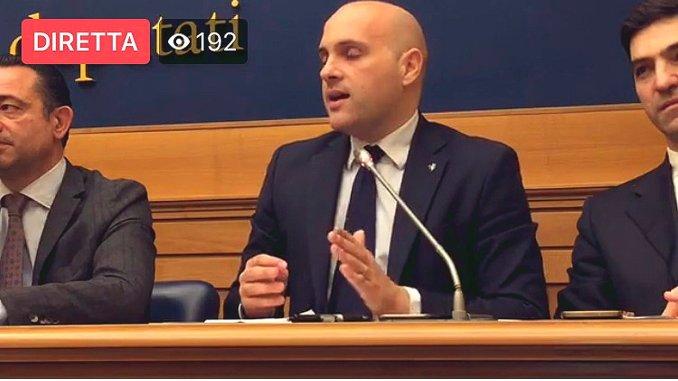 Milleproroghe, Prisco (FdI), Governo faccia chiarezza su stop bando periferie