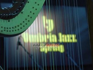 Umbria Jazz Spring a Terni, comincia il 18 aprile, tutto il programma