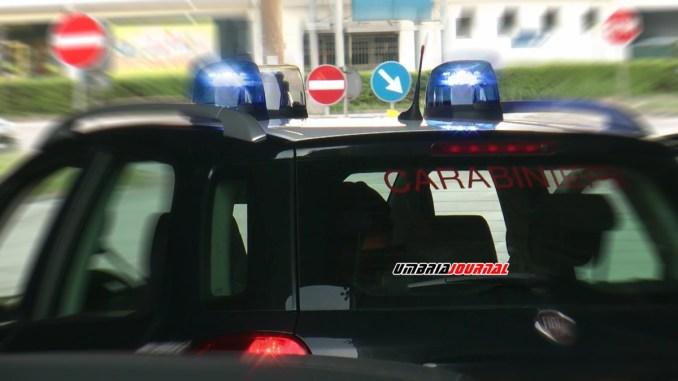 Accoltellarono cittadino straniero a San Giovanni di Baiano, 4 arresti