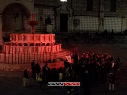 fontana-rossa (3)