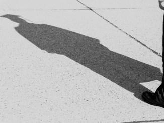 Boom in Umbria dei disoccupati con laurea, 2017 peggio del 2016