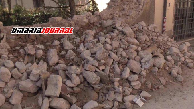 Monito dei terremotati del Centro Italia alla De Micheli: avanti con la ricostruzione nonostante le scosse