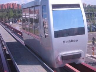 Minimetrò di Perugia e Umbria Jazz aumentati i passeggeri del 9 per cento