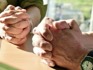 Diretta Rai dalla cattedrale di San Lorenzo Giornata Mondiale di Preghiera