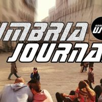 Umbriajournal
