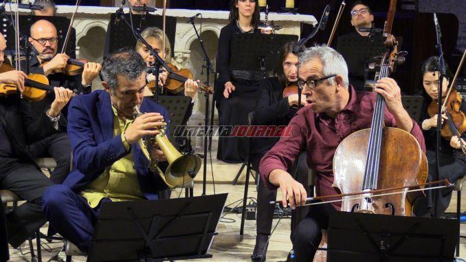 Umbria Jazz Spring a Terni nasce sotto i migliori auspici