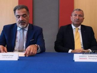 Anche Aliblue Malta cancella voli, quello per Roma Fiumicino