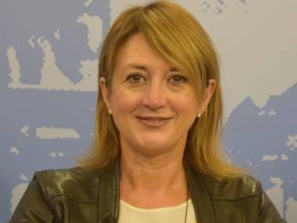 """Asili nido, Carla Casciari: """"In Umbria accesso sopra la media nazionale"""""""