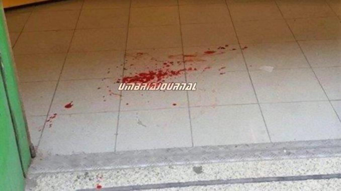 Sangue in piazza Grimana Perugia, Bori Bistocchi, sicurezza sempre più a rischio