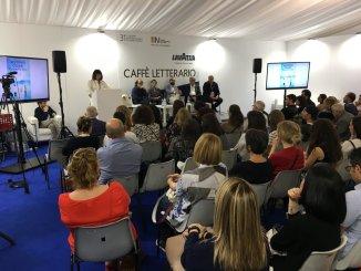 Umbrialibri 2018, appuntamento dal 5 al 7 ottobre a Perugia