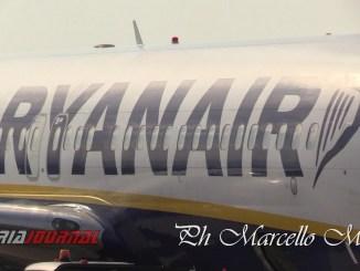 Crisi dell'Aeroporto, Carbonari M5s, inviata formale richiesta di audizione vertici Sase