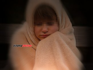 Violentata dal papà all'età di 12 anni, inquietante episodio ad Assisi